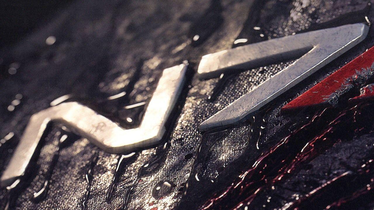 Sondaggio - Oggi si celebra l'N7 Day: qual è il miglior gioco della serie Mass Effect?