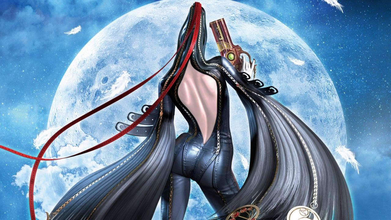 Sondaggio - Platinum Games spera in un futuro di seguiti con Bayonetta 3 e Vanquish 2: Cosa ne pensi?