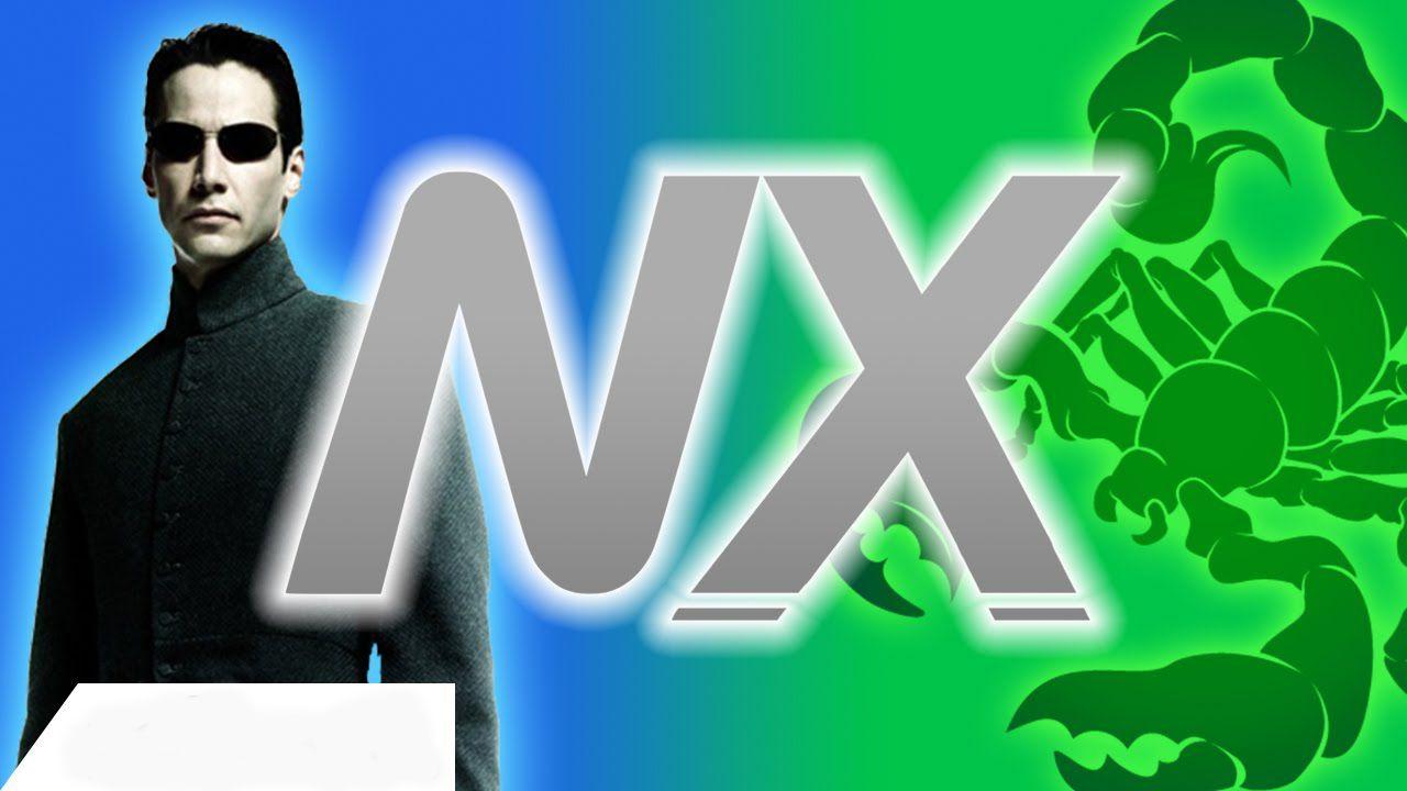 Sondaggio - PlayStation 4 NEO, Xbox Scorpio, Nintendo NX: quale sarà la tua prossima console?