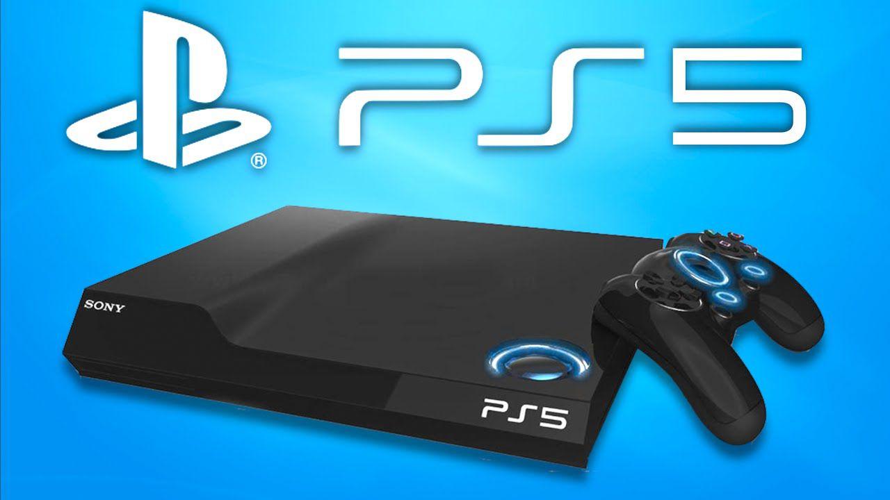 Sondaggio - PlayStation 5: quando uscirà la nuova console Sony?