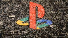 PlayStation Experience 2017: qual è stato il miglior annuncio della conferenza?