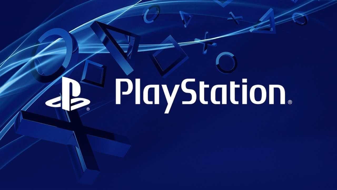 Sondaggio - PlayStation Meeting 2016: cosa ti aspetti dall'evento di stasera?
