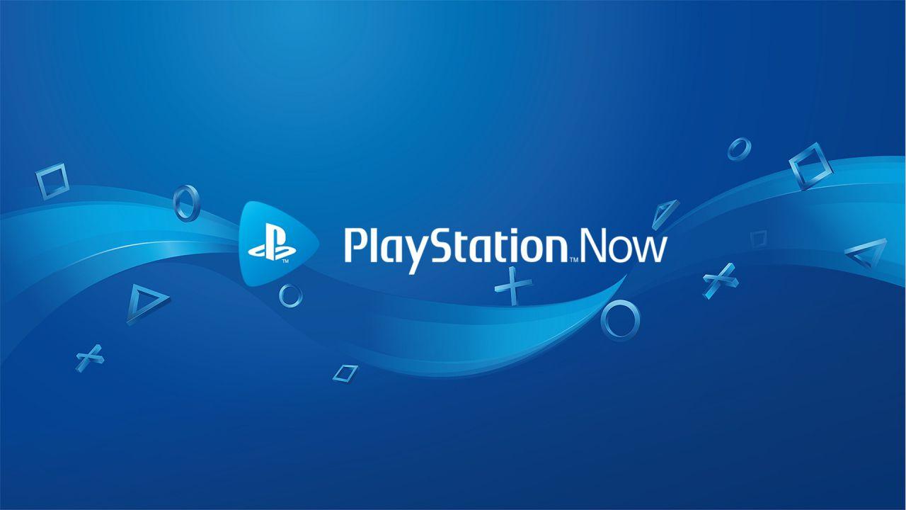 Sondaggio - PlayStation Now: qual è il miglior gioco di febbraio 2020?