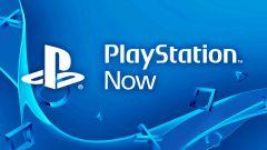 PlayStation Now: qual è il miglior gioco PS4 di ottobre 2019?