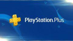 PlayStation Plus: qual è il miglior gioco gratis di agosto 2018?