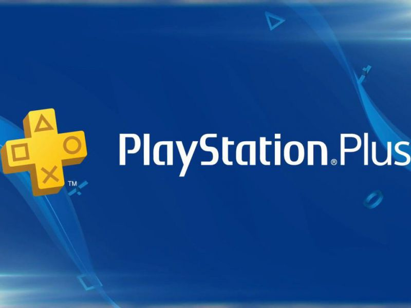 PlayStation Plus: what's the best free game of January for PS4 and PS5?