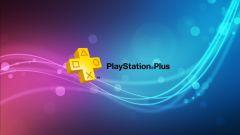 PlayStation Plus settembre 2020: qual è il miglior gioco gratis per PS4?