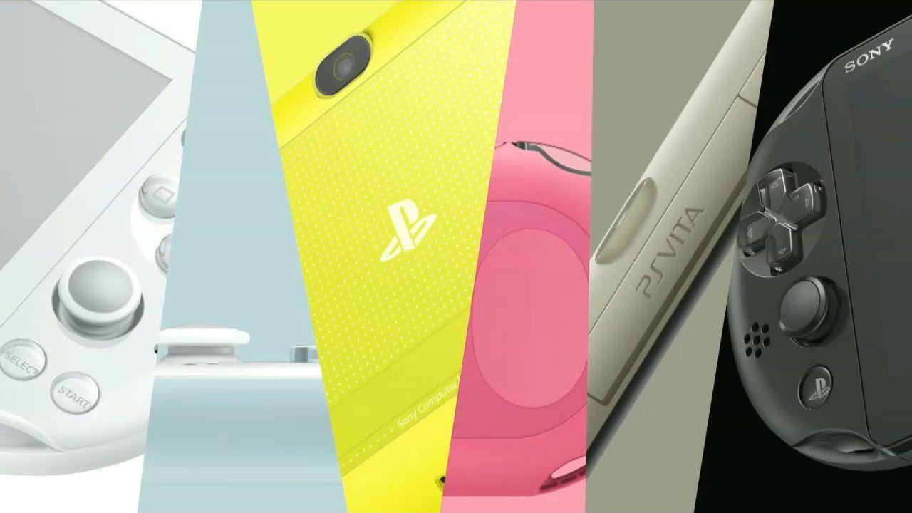 Sondaggio - PlayStation Vita: sei soddisfatto del tuo acquisto?