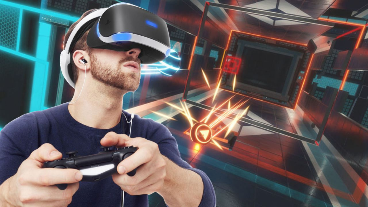 Sondaggio - PlayStation VR: cosa ne pensi della line-up di lancio?