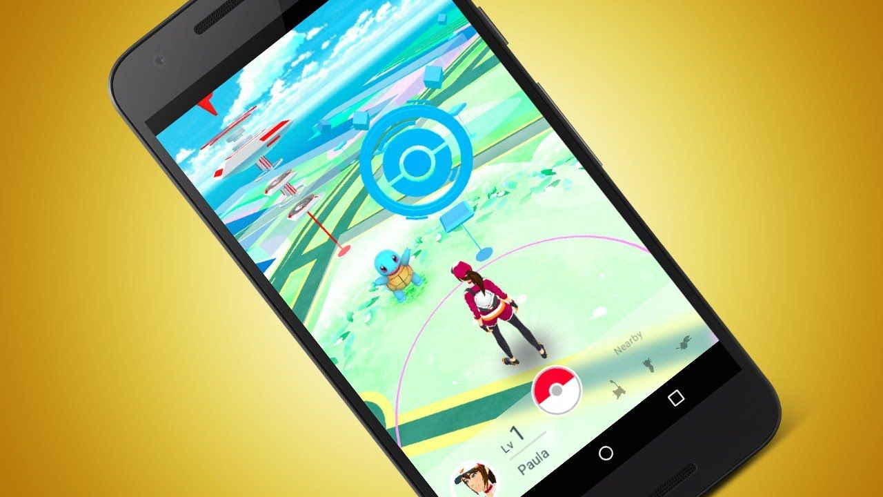 Sondaggio - Pokemon GO: le ultime novità introdotte ti hanno fatto tornare a caccia di mostri?