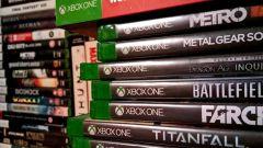 Preferisci acquistare videogiochi in formato digitale o retail?