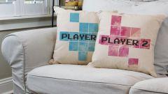 Preferisci giocare in compagnia degli amici o da solo?