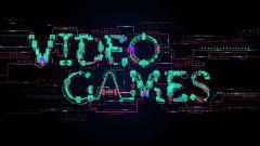 Preferisci i giochi autoconclusivi o le grandi saghe con uno o più sequel?