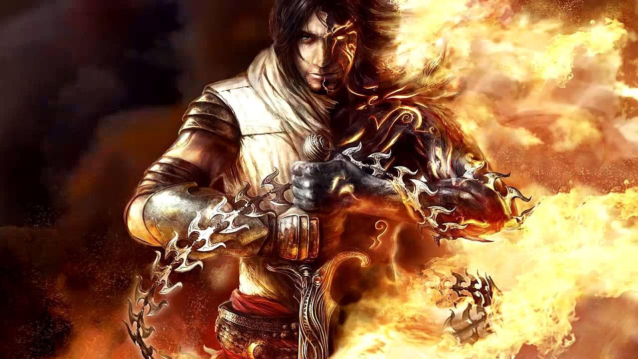 Sondaggio - Prince of Persia: qual è il tuo episodio preferito della serie?