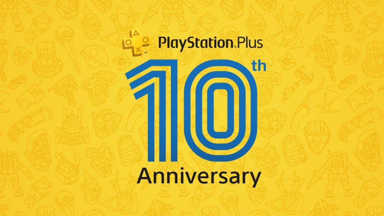 Sondaggio - PS Plus luglio 2020: qual è il miglior gioco gratis per PS4?