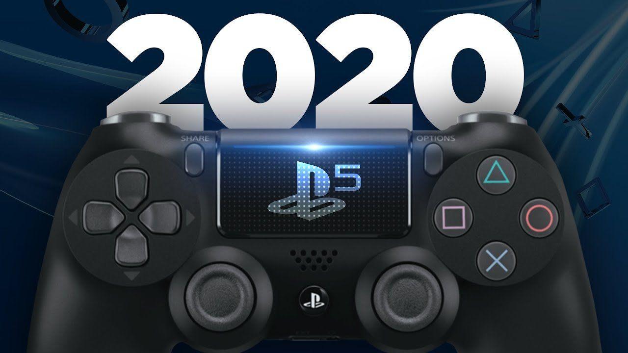 Sondaggio - PS5: quale aspetto ti ha colpito maggiormente?