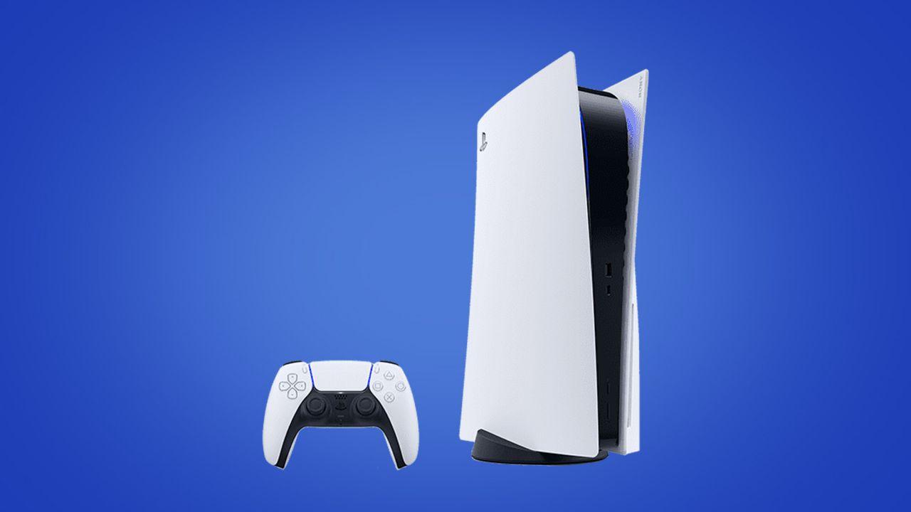 Sondaggio - PS5 Showcase: cosa ti aspetti dall'evento di stasera?