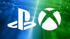 PS5 vs Xbox Scarlett: quale console comprerai al lancio?