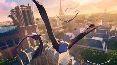 Qual è il gioco per PlayStation VR che attendi di più?