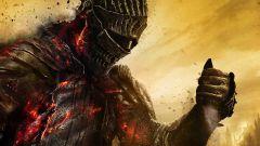 Qual è gioco il più difficile tra i Souls di From Software?
