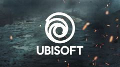 Qual è stato il miglior annuncio della conferenza Ubisoft E3 2019?