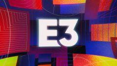Qual è stato il miglior annuncio dell'E3 2019?