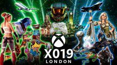 Qual è stato il miglior annuncio dell'X019 di Microsoft?