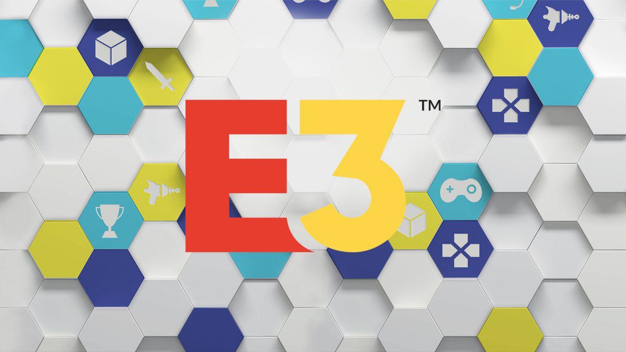 Sondaggio - Qual è stata la miglior conferenza dell'E3 2019?