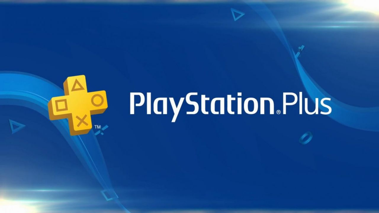 Sondaggio - Qual è il miglior gioco PlayStation Plus di gennaio 2020?