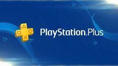 Qual è il miglior gioco PlayStation Plus di gennaio 2020?