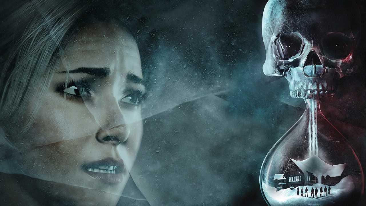 Sondaggio - Qual è il miglior gioco PlayStation Plus di Luglio 2017?