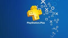Qual è il miglior gioco PlayStation Plus di Marzo 2017?