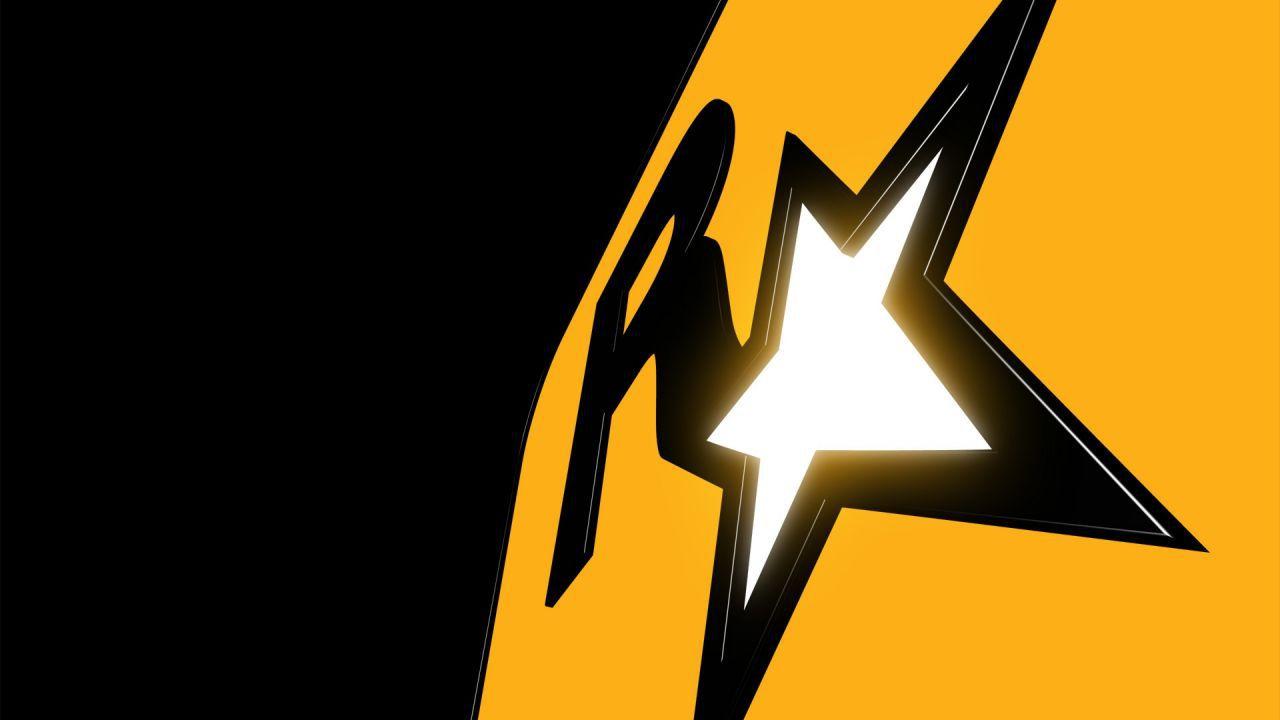Sondaggio - Qual è il miglior gioco di Rockstar Games?