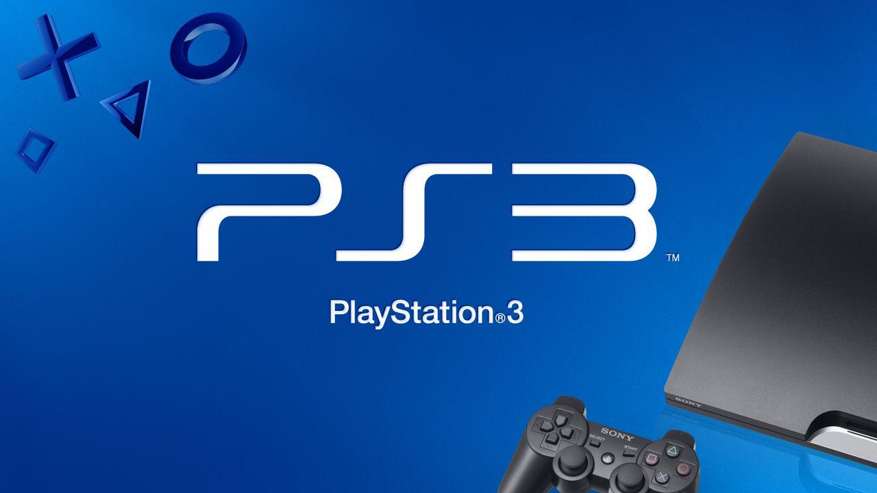 Sondaggio - Qual è il miglior gioco di sempre per PlayStation 3?