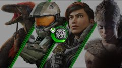 Qual è il miglior gioco Xbox Game Pass di febbraio 2020?