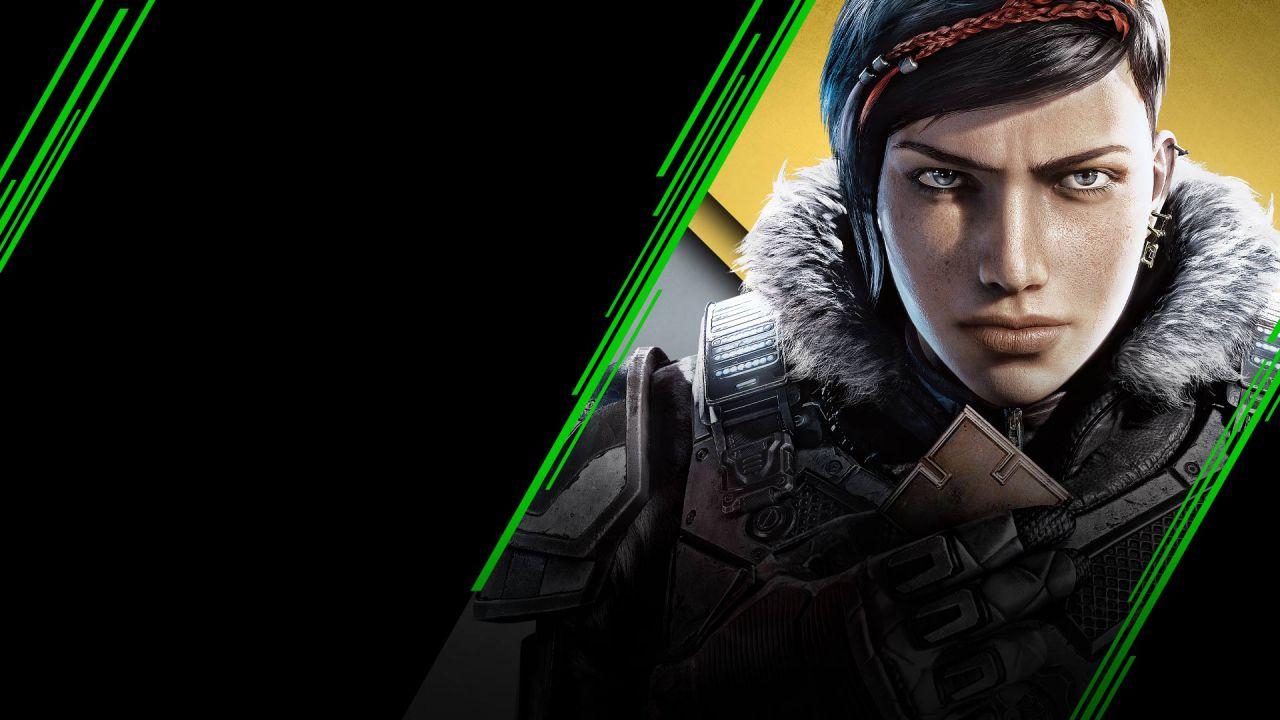 Sondaggio - Qual è il miglior gioco Xbox Game Pass di settembre 2019?