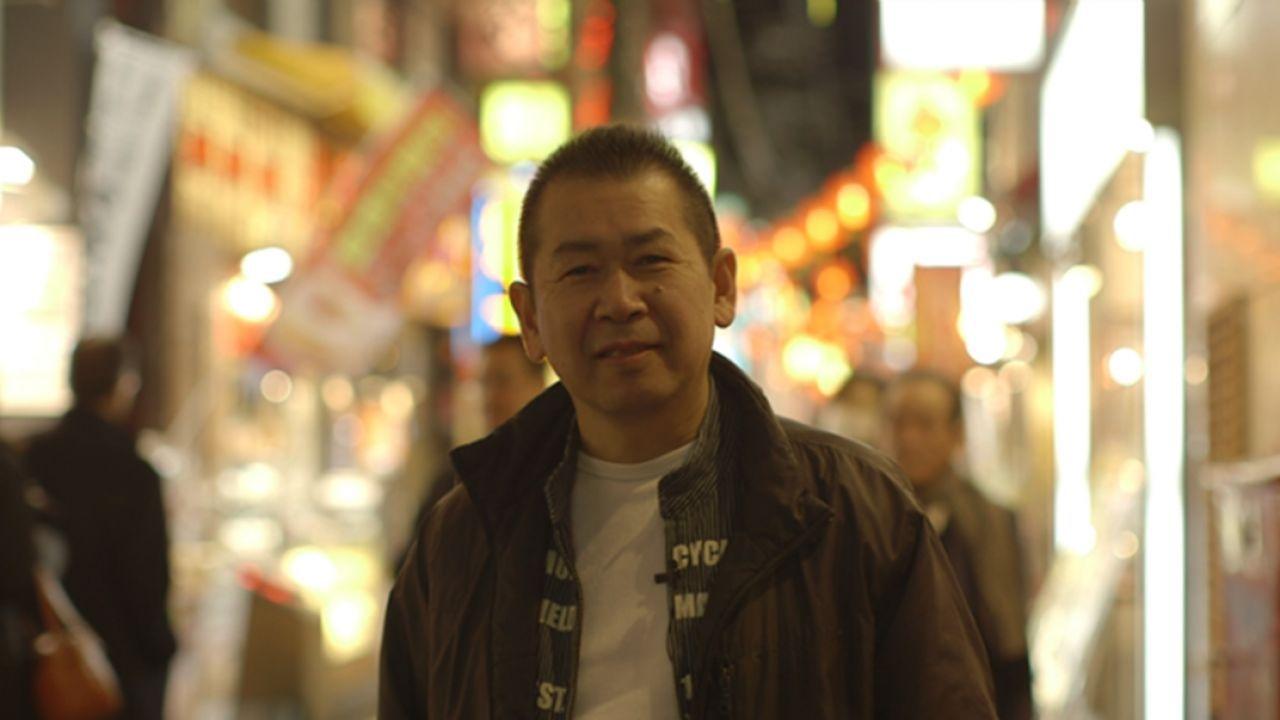 Sondaggio - Qual è il migliore dei progetti di Yu Suzuki, secondo te?