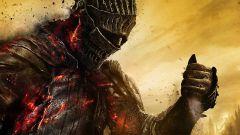Qual è la novità di Dark Souls 3 The Ringed City che attendi di più?