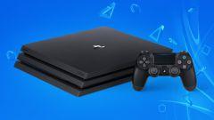 Qual è la novità del firmware 4.50 per PS4/PS4 Pro che apprezzi maggiormente?