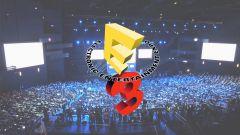 Qual è stata la migliore conferenza dell'E3 2017?