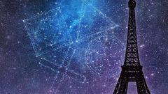 Qual è il stato il miglior annuncia della conferenza Sony alla Paris Games Week?