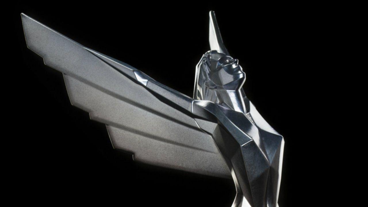 Sondaggio - Qual è stato il miglior annuncio dei Game Awards 2016?