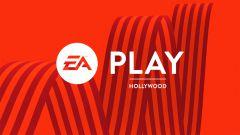 Qual è stato il miglior annuncio della conferenza EA Play?