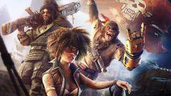 Qual è stato il miglior annuncio della conferenza Ubisoft?
