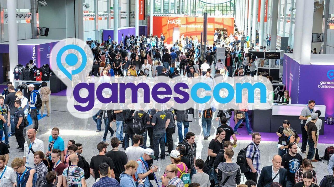 Sondaggio - Qual è stato il miglior gioco della Gamescom 2017?