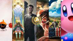 Qual è stato il miglior videogioco di marzo 2018 per console e PC?
