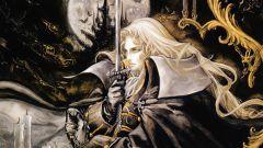 Qual è il tuo gioco preferito della serie Castlevania?