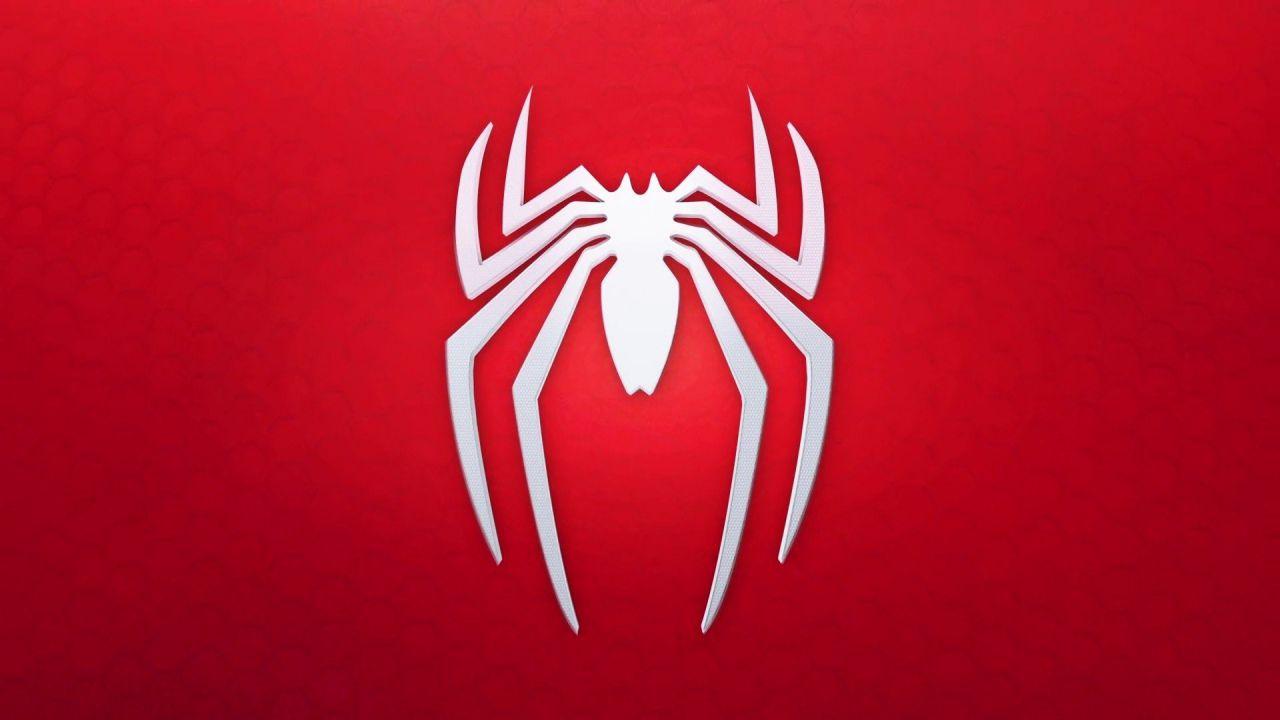 Spider-Man: ecco la data di uscita dell'esclusiva PS4