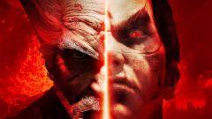 Qual è il tuo lottatore preferito della serie Tekken?