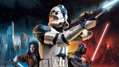 Qual è il tuo videogioco preferito di Star Wars?
